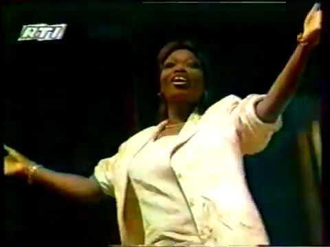 Chantal Taiba - Le Jour (Retro)