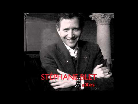 RACHMANINOV, moment musical 4, Stéphane BLET, piano