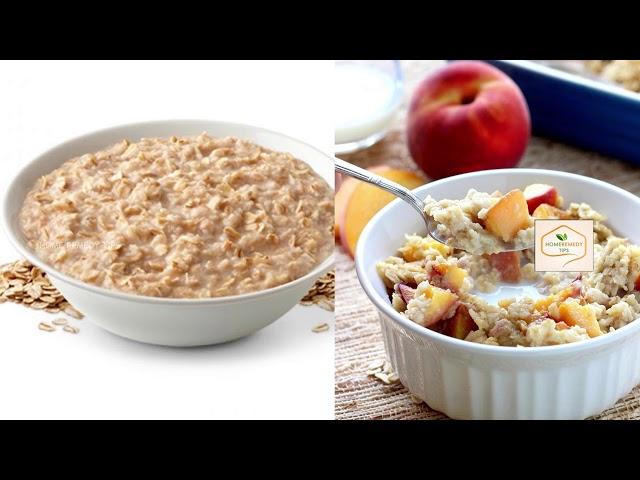 Muscle-Building Diet Essentials!