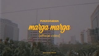 Punxgoaran - Marga Marga Mp3