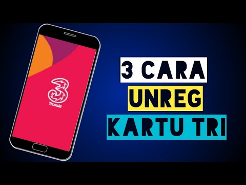 3-cara-unreg-kartu-3-(tri)