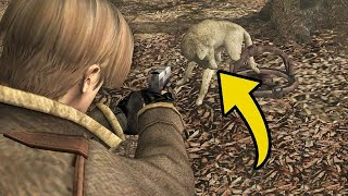 8 Video Games That Reward You For Showing Mercy