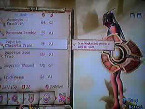 how to get free daedric armor