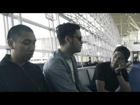 RAN Goes To Kuala Lumpur 2015 (Part 2)