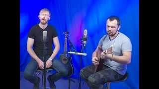 видео Что такое бэк-вокал и в чём его ценность?