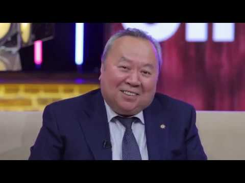 TV Sevimli Қашшоқликдан чиққан Миллионер!