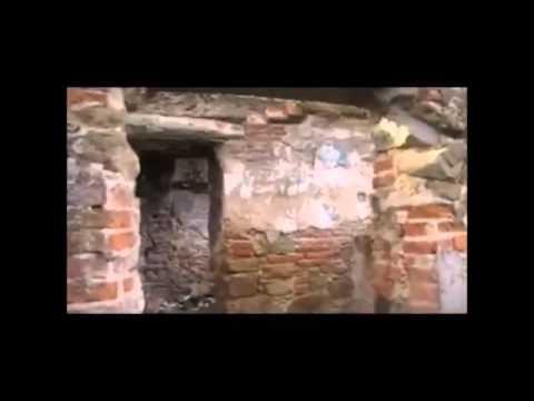 Agenzia Investigativa Falco Lucca Il Poligono del Mostro Firenze