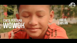 CINTA ANAK SD (season 20) - [FULL MOVIE] BIOSKOP INDONESIA 2021