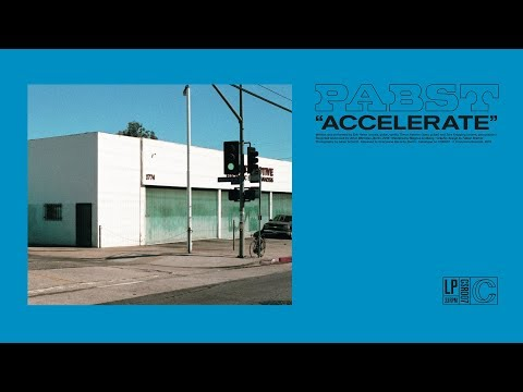 Pabst - Accelerate (Crash Compilation)