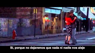 Aerosmith - Fly Away From Here (Subtitulada en español) HD