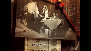 Berner ft. Wiz Khalifa - Brown Bag (Instrumental) (Loop)