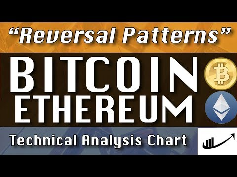 reversal patterns technical analysis pdf