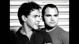 Zezé Di Camargo & Luciano - Prá Mudar Minha Vida