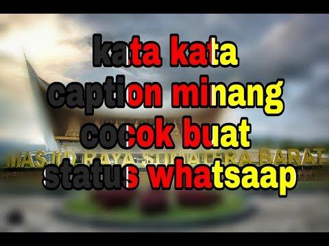 Free Gambar Kata Lucu Bahasa Minang Kabau Com 1 76 Mb Mp3 Songs