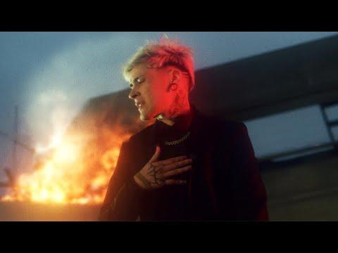 LIT killah - CALIFORNIA (Official Video)