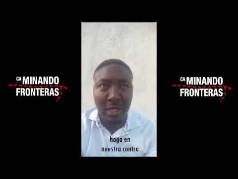 España hace oídos sordos a la desolación de las familias de las víctimas del 6-F