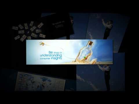 Print Media Advertising Dubai 98557 | Call Now - +97-1-4-298-9299 | Boopin Media