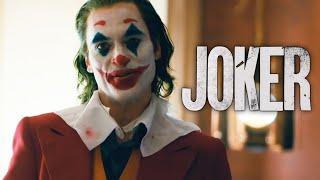 Joker Teasers Trailer #2 (HD) Joaquin Phoenix 2019