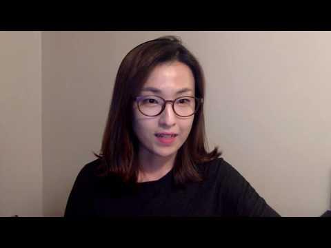 POSTECH 연구나누미 영상 릴레이 (37) 창의IT 장진아 교수