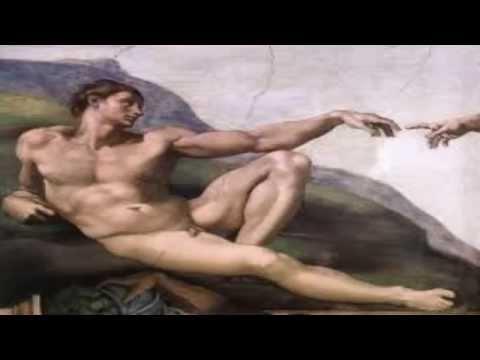 ¿porqué-jesús-es-llamado...-el-hijo-del-hombre?