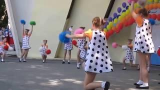best loli dance