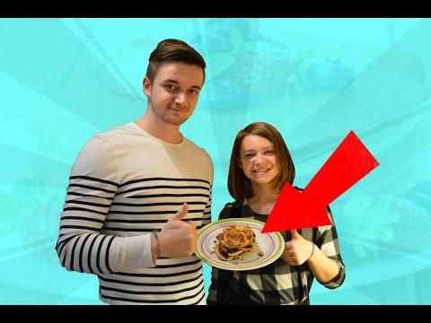 recette-de-guerrier-:-pancake-proteines-!-|-fitness