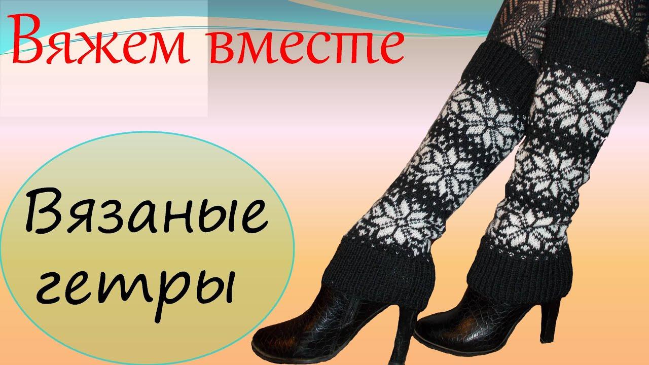 Посетите официальный сайт calzedonia: носки, колготки, леггинсы и купальники. Откройте для себя женские, мужские и детские коллекции calzedonia.
