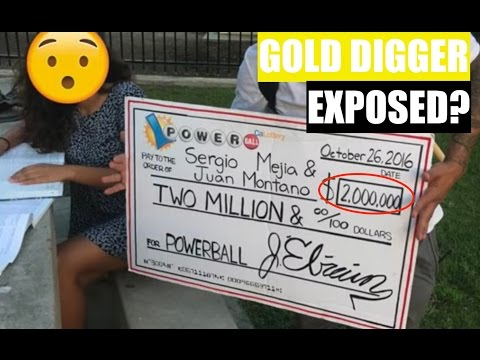 GOLD DIGGER PRANK PART 29!!! BF EXPOSES GF!!! | UDY Pranks
