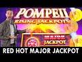 Sure Win Free Slot Machine - Play Online Slot Games ...