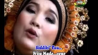 Download Mp3 Bugis Maddara Takku