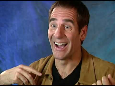 Download A Kiss With History : Remembering Quantum Leap