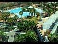 Bienvenidos al Hotel Beatriz Costa & SPA**** en Costa Teguise (Lanzarote)
