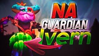 mattheos-guardian-ivern-jungle-season-9-gameplay-guide-league-of-legends