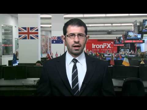IronFX Daily Commentary by Charalambos Pissouros | 27/07/2016