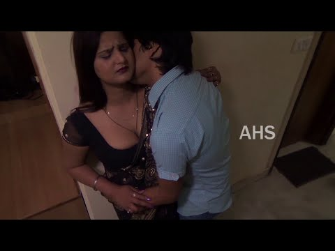 Mast Bhabhi  @ B- Grade Hindi Hot MASALA Film Part