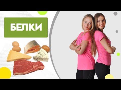 в каких продуктах находится витамин в 17