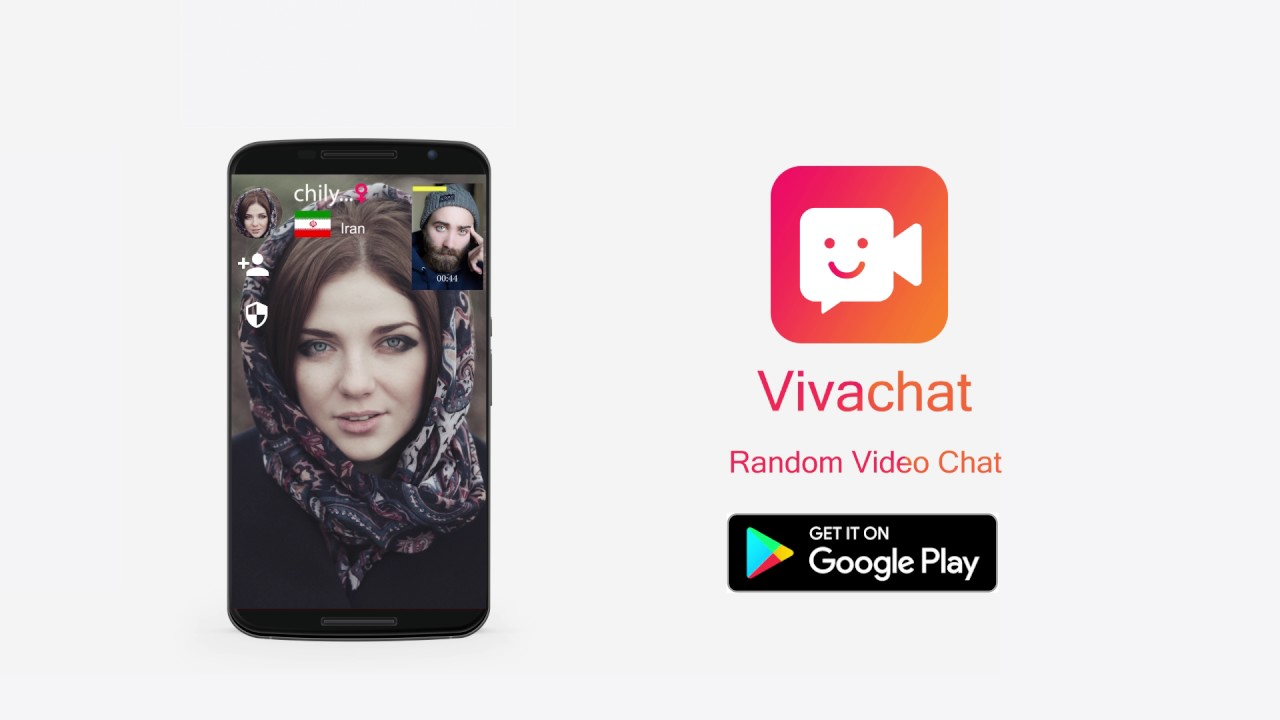 The best top video chat app