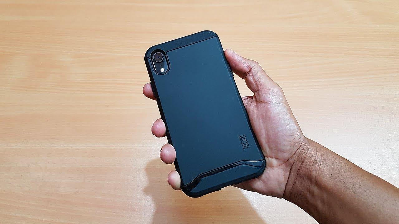 tudia iphone xr case