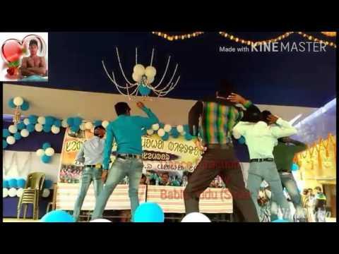 O Dear Darling Nagpuri Video Song 2017