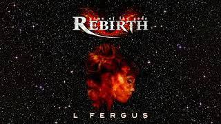 Rebirth Chapter 2
