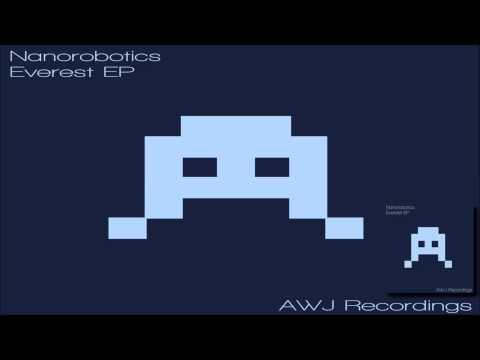 Nanorobotics - K2 (Original Mix) [AWJ Recordings] OUT NOW!