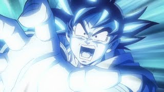 ¡ COMO VENGARTE DE TU JEFE SI ERES SON GOKU ! | WHACK YOUR BOSS WITH SUPER POWER