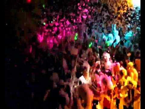 клипы арабское диско