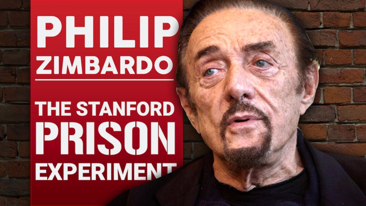 the stanford prison experiment philip zimbardo essay It wasn't until the 1960's that he really began to focus on social psychology issues , such as conformity philip zimbardo's experiment on prison.