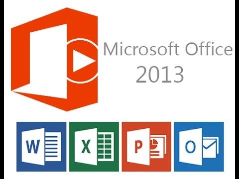 Image Result For Crack Windows Va Office