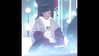 [세븐틴/에스쿱스] 아기방울만두 아기망개떡 아기마카롱 아기안흥찐빵 아기페퍼로니피자