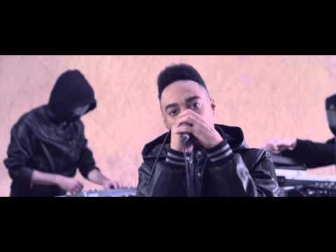 LNRipley / Frnds (Official Video)