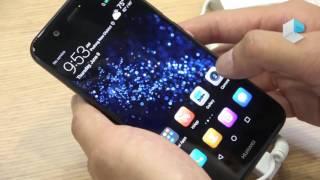 huawei Nova 2 and Huawei Nova 2 Plus