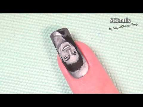 42 Mb Michael Jackson Nail Art Free Download Mp3