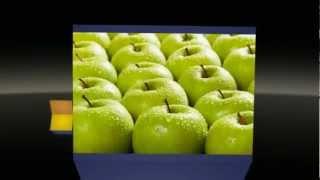 Фотографии для сайтов и веб дизайна(, 2012-10-08T18:41:45.000Z)